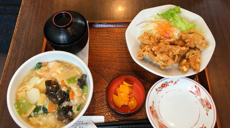 Toyoken : Le premier restaurant de Toriten du Japon
