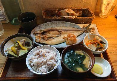 Café Pigrich à Takatsuki